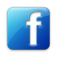 Kimberly Howell Properties - Facebook