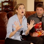 Doritos Crash the Super Bowl Contest