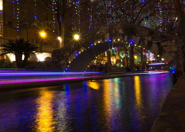 Short Term Rentals San Antonio Real Estate Kimberly